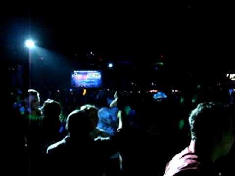 DJ Niki Mezclando Hip Hop And Electro En El Patio Night Club De Rialto 3