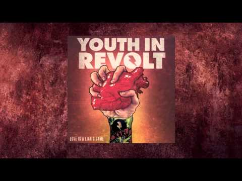 Never Stay –Youth in Revolt