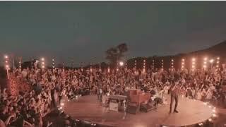 Baixar QUEM PEGOU PEGOU - HENRIQUE E JULIANO (2018)
