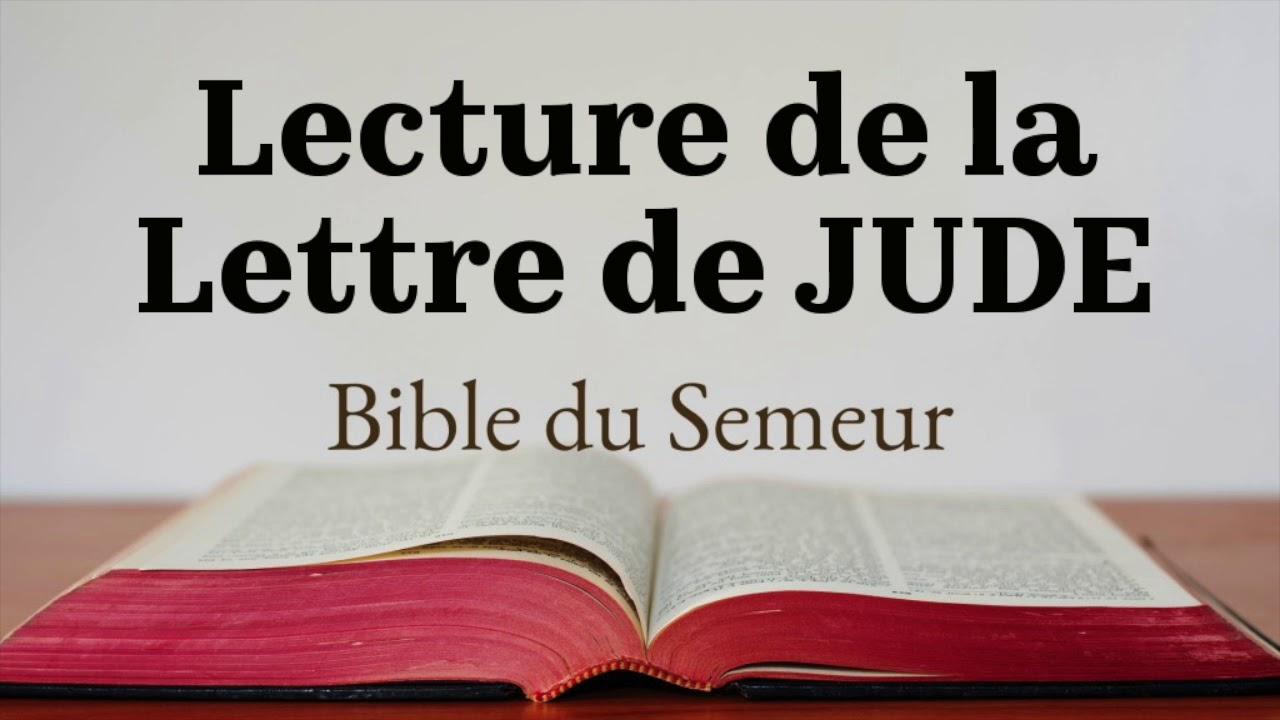 GRATUITEMENT TÉLÉCHARGER SEMEUR LA BIBLE