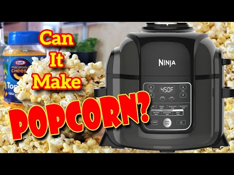 kettle-corn-popcorn-using-the-ninja-foodi-pressure-cooker-air-fryer