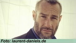 Laurent Daniels verrät, warum GZSZ im Nachhinein seine Karriere blockierte.
