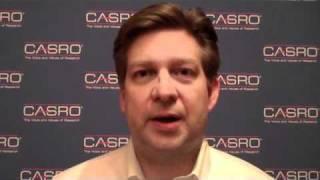 ISO 26362 Certification: What's Involved.m4v