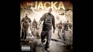 The Jacka. Tear Gas (Full Album)