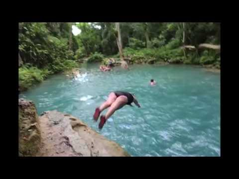 The real Jewel Dunns River Resort