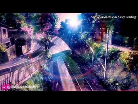 [Aimer] - Hoshikuzu Venus - 星屑ビーナス .EngSub