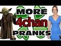 Another 10 4chan Pranks - GFM (Part 3)