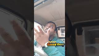 Good Day 😂😂 New Marathi Comedy Viral Video Status Suryakant Bhosale New Insta Reels Funny Videos