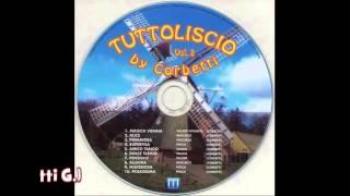 �������� ���� TUTTOLISCIO TOTAL MIX ������
