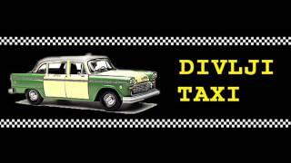 Kumanovo Taksist pt.2