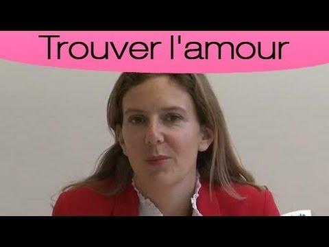 David hispanophone du Pérou rencontre femme ukrainiennede YouTube · Durée:  23 minutes 3 secondes