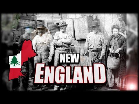 RI field hospital nurse one of 75 New England health care ...