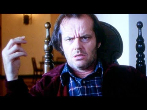 8 Mind-Blowing Tricks Famous Movies Played On You