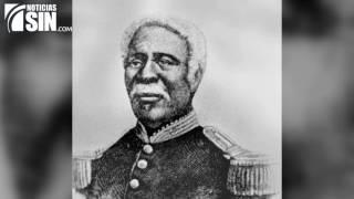Historia Dominicana: Ignacio María González, uno de los principales anexionistas criollos