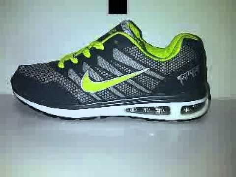 Jual Sepatu Nike Air Max Pria Murah Dan Terbaru 2014