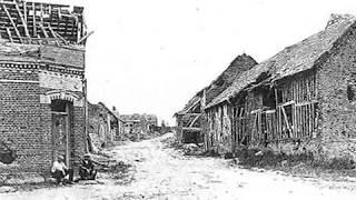 Communes de la Somme            /                     Morlancourt