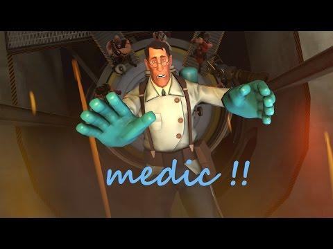 meet the medic download hd
