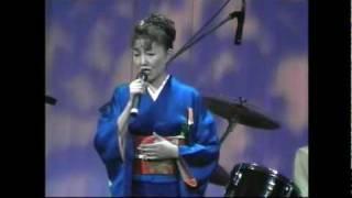 平成18年3月 札幌での 花崎 舞 ディナーパーティー より 演奏は ザ・...