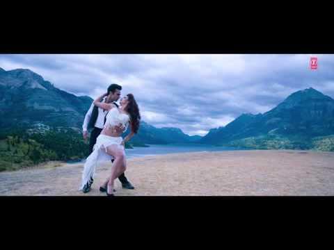Hua Hain Aaj Pehli Baar FULL VIDEO  (SANAM RE) Mobile Mp4