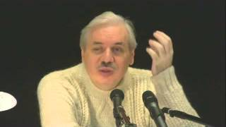 Николай Левашов: Причина эпилепсии - заражение мозга инфекцией.