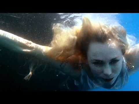 Water Sister Soleil