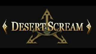 cabal maptheme- Desert Scream