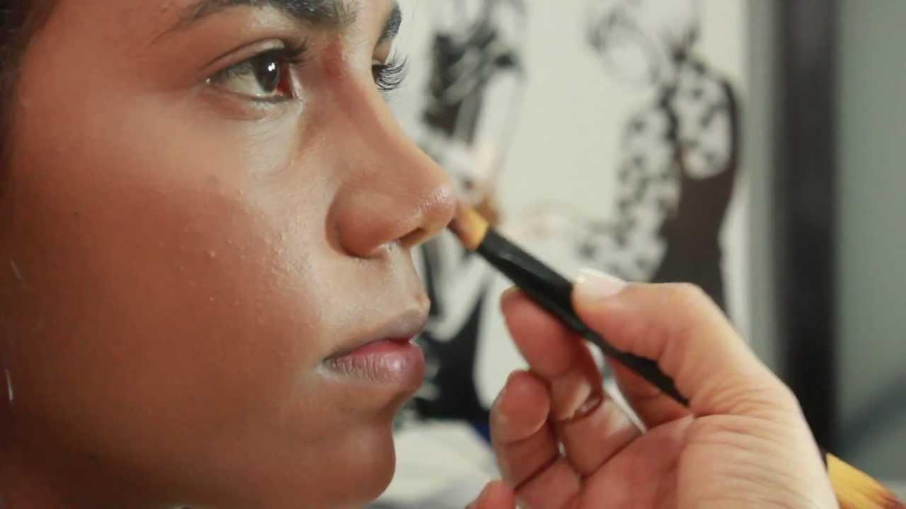 nuvaring adelgazar la nariz