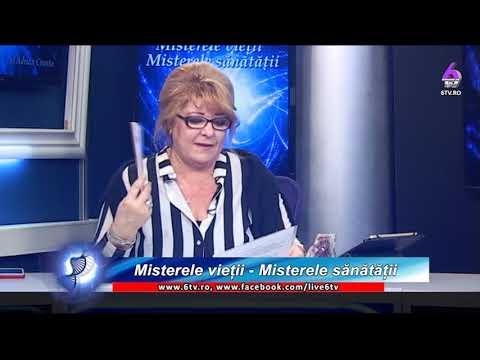 MISTERELE VIETII -
