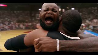 NBA Finals Game 4 Memes (Deluxe Edition)