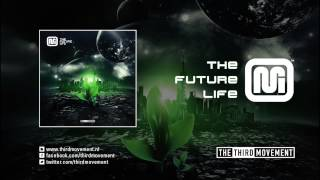 OMI - The Future Life