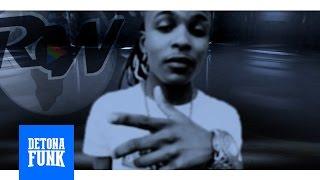 MC Lil - Vai dar Pra Mim (Lyric Vídeo) Lil Beat RW