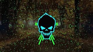 Daspasito DJ mix song | PRATIK VLOGS | (EDM MIX )