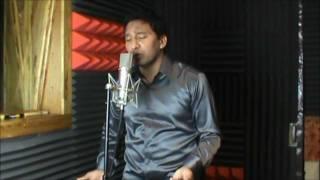 Why This KIRKIRI -Part 1 of 15 ( Hyderabadi Kolaveri FULL Version - Original Lyrics)