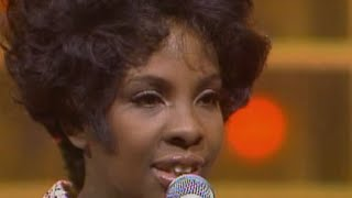 Gladys Knight & The Pips - Neither One Of Us (Wants To Be The First To Say Goodbye) (1973)