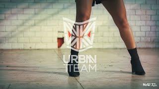 URBAN TEAM | HEELS CLASS | Sony a6300 + Sony 35mm 1.8 OSS Lens | Dance | Cinematic video