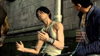 sleeping dogs definitive edition walkthrough part 1