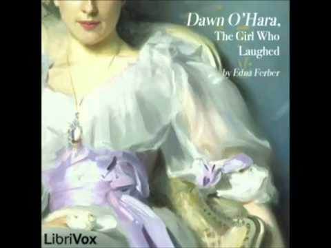 Dawn O'Hara, The Girl Who Laughed (FULL Audiobook) - part 3