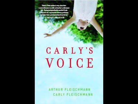 Carlys Voice Pdf