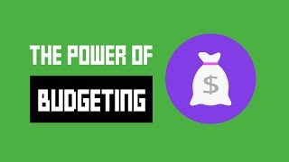 How To Quit Your Job And Go Indie - The Power of Budgeting