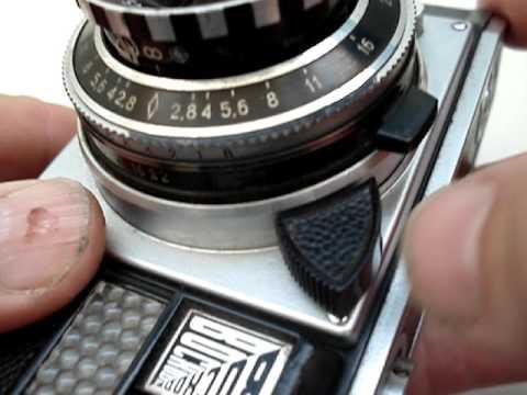 Voshod Voskhod camera Ebay ID: yurets perfect