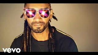 Lu!Borgges Beats - Balança a Rabeta (Official Music Video)
