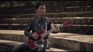 Sang Alang  - Indonesia Satu (Official Video Single 2014)