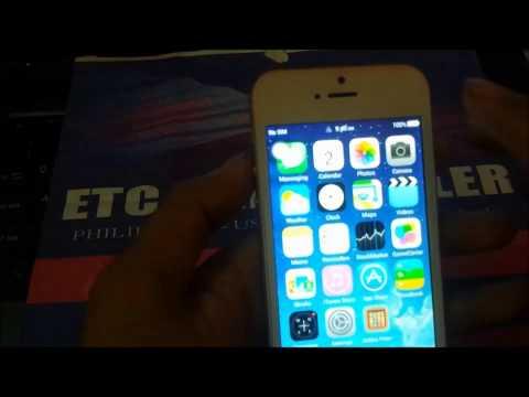 iphone 5s clone,premium copy,made in korea,vietnam,taiwan boxing