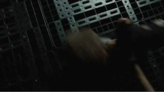 Русский трейлер к фильму Пандорум