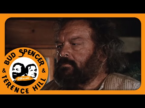 die-troublemaker- -final-fight-mit-bud-spencer-&-terence-hill- -1994-hd