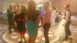 Здравствуй невеста!!!Олег Винник