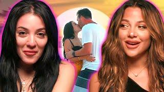 26 times Niki and Gabi made us blush more than their Hair Tie video