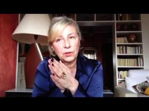 I salotti finanziari di francesca luisa bianchi youtube for Salotti bianchi