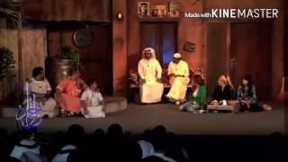 احلا كطات احمد العونان اتموتون من الضحك 😂