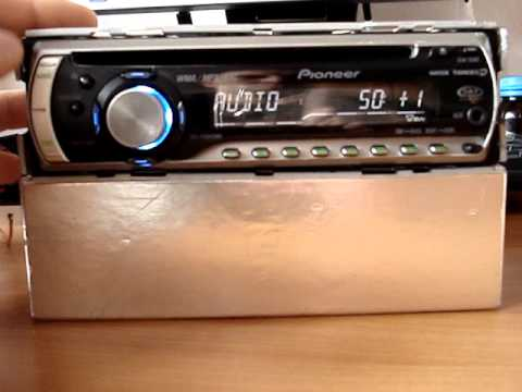 Kenwood Kdc 108 Stereo Wiring Diagram 5 Way Switch Multiple Lights Pioneer Deh P2900mp Deh-x6500bt Wiring-diagram ~ Elsavadorla